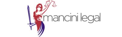 Manica Legal Logo